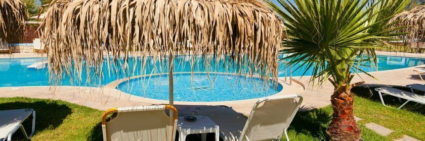 Ready for summer with a pool opening service hb pools for Opening pool for summer