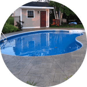 pool repair ottawa services