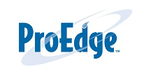 Warranty-logo-big-proedge