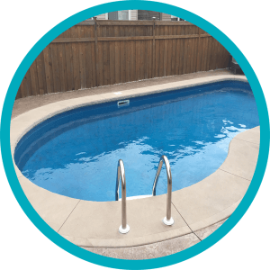 Ottawa pool services example #4