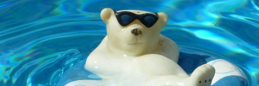 Unless you're keen on a polar bear swim, Ottawa pool services are able to help you close up and winterize your pool, protecting it during the cold weather.