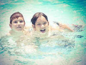 Proper pool opening services let you make the most of the fun and warm season.