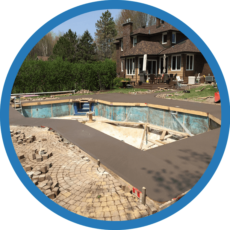 Ottawa Pool Services Hb Pools Ottawa
